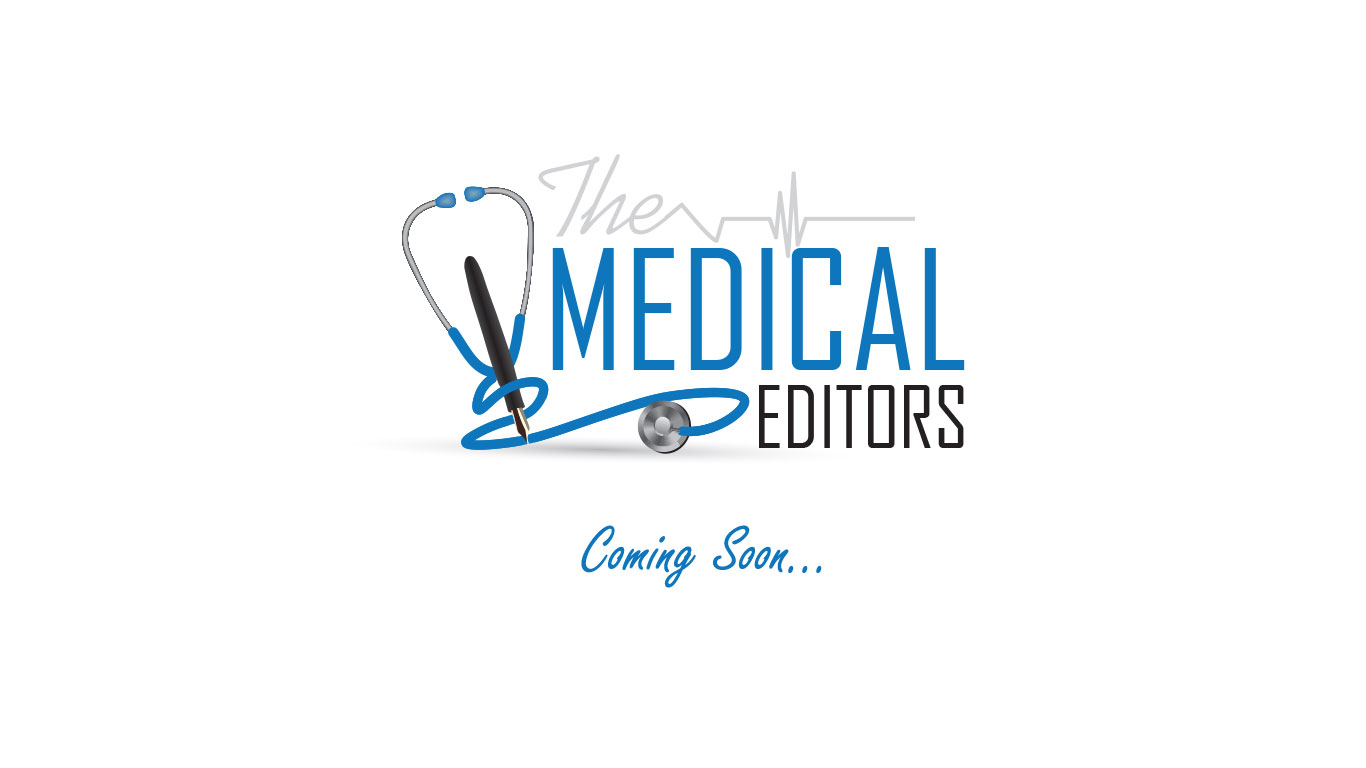 The Medical Editors